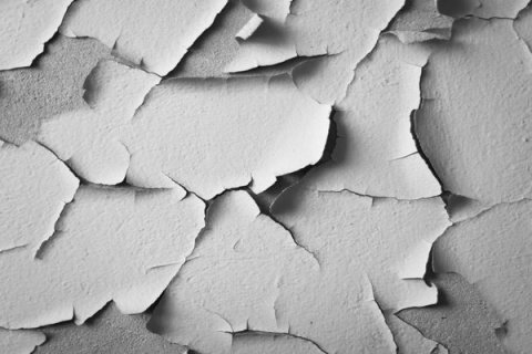 Say Good-Bye to Peeling Paint With 4Ps of Maintenance