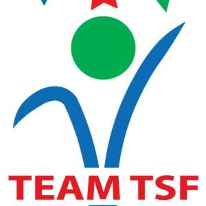 Team TSF