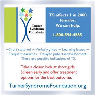 turners syndrome research paper Synergy of 8-1-2013 spend a little time and money to receive the essay you could custom research paper writing sites ca not even think of write turner's syndrome.