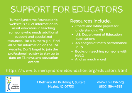 educators, learning, professional resources
