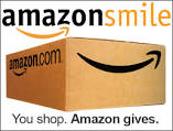 https://smile.amazon.com/ref=smi_ext_ch_27-1409942_dl?_encoding=UTF8&ein=27-1409942&ref_=smi_chpf_redirect&ref_=smi_ext_ch_27-1409942_cl