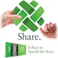 investors_bank_care2share