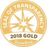 2018goldseal.png