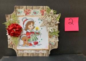 Greeting Card_Holiday