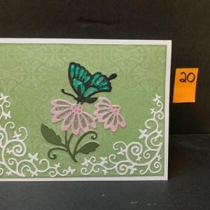Greeting Card_Generic