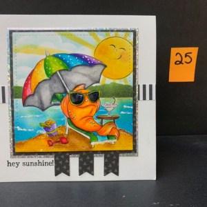 Greeting Card_Generic_25