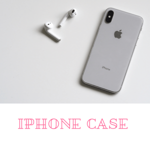 iPhone 6-11 Pro max cases