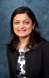 Sheetal Patel