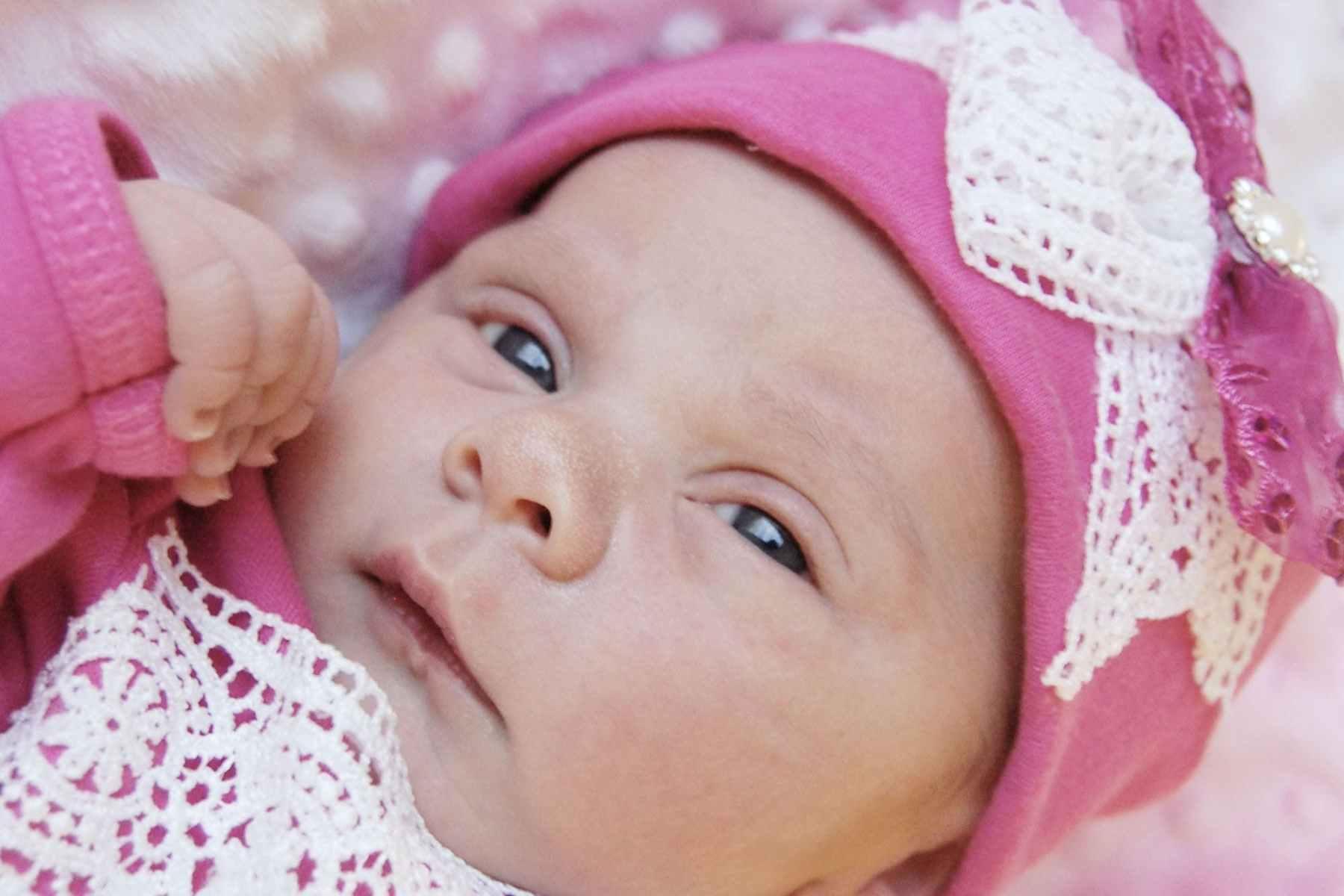 prenatal diagnosis