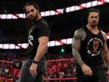 Posible Combate para WWE Fastlane