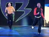 Matt Hardy hace su regreso en SmackDown Live
