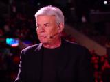 Eric Bischoff habla sobre como utilizarán a Roman Reigns en su regreso