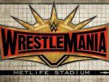El evento estelar de Wrestlemania 35 aún no esta decidido. Descubre los últimos rumores sobre el gran evento de WWE para este año 2019.