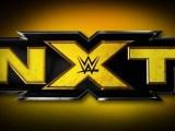 Spoilers de NXT de las grabaciones de Marzo y Abril de 2019
