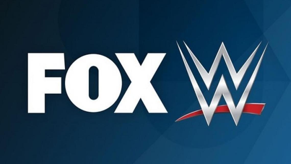 Fox estaría pidiendo cambios en SmackDown