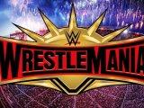 Cartelera actualizada de Wrestlemania 35 (11 de Marzo de 2019). Descubre que combates tenemos añadidos en la noche más mágica de la lucha libre. 5 combates que nunca verás en WrestleMania