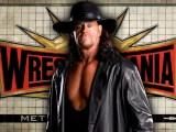Novedades acerca del estado de Undertaker para Wrestlemania 35. Descubre todas las opciones que se barajan para la presencia de Undertaker en el evento.