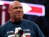 WWE considera para Wrestlemania un Undertaker vs Kurt Angle. Descubre los planes de cara al mayor evento de la compañía. ¿Te lo crees?