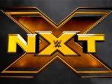 Posible llamada al roster principal desde NXT.Descubre el nombre de que luchador o luchadora esta en las quinielas para pasar al main roster.