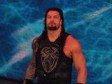 Roman Reigns anunciado para la Gira Europea de WWE. Descubre los detalles que se conocen sobre este gran acontecimiento, en Europa.