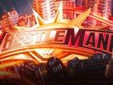 Cambio de dirección en un título de cara a WrestleMania 35. Descubre que campeonato ha cambiado sus planes. ¿Es interesante lo que ha ocurrido? Mis 10 canciones favoritas de WrestleMania