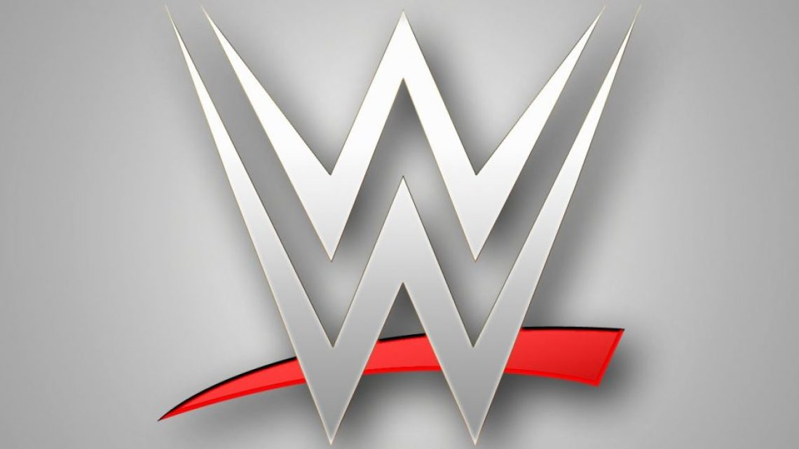 WWE Superstar Search nuevo reality de WWE