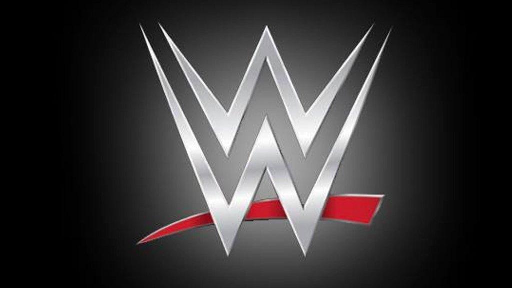 WWE estaría perdiendo escritores