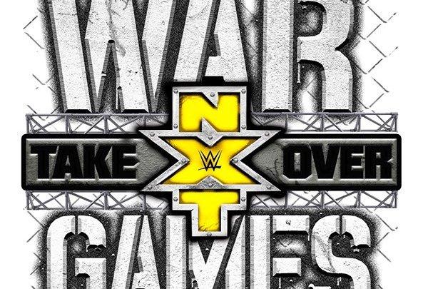 El próximo NXT Takeover War Games será en Chicago