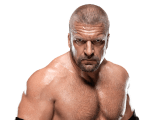 Triple H ahonda en la crisis de ratings de WWE