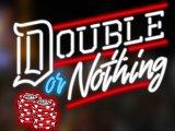 AEW Double or Nothing AEW anuncia más combates para Double Or Nothing