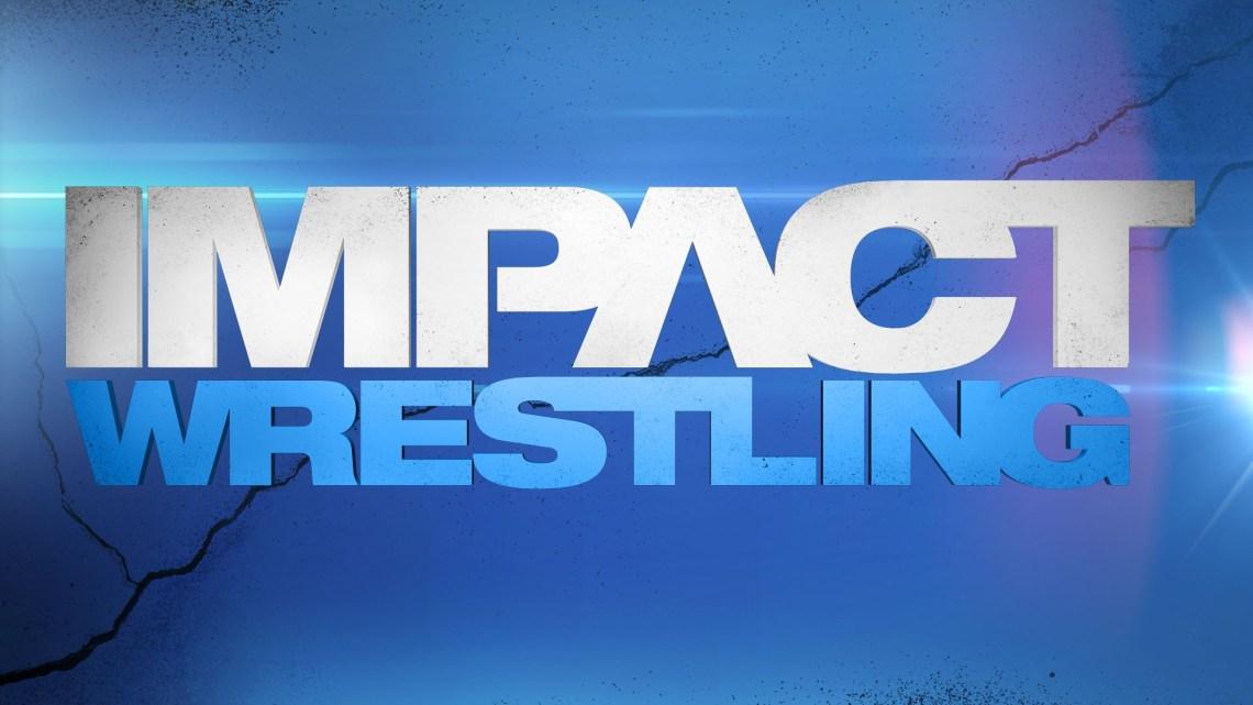 Estrella de Impact Wrestling habría pedido su liberación