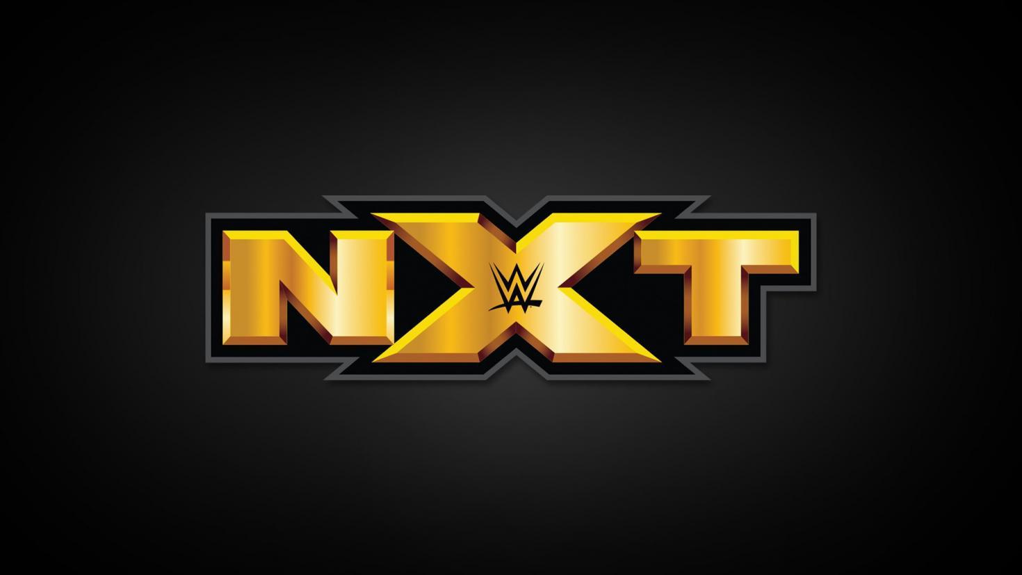 NXT grabaciones spoilers 12 de junio
