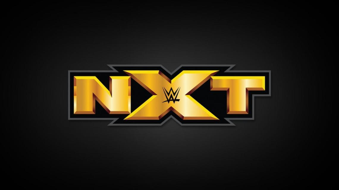 WWE NXT: Spoilers de las grabaciones 12 de junio