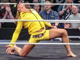Situación actual de Matt Riddle en NXT (Spoilers)