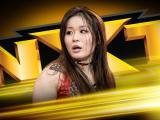 WWE NXT Resultados 10 de julio