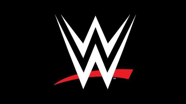 Los cambios en el producto de WWE llegaran poco a poco
