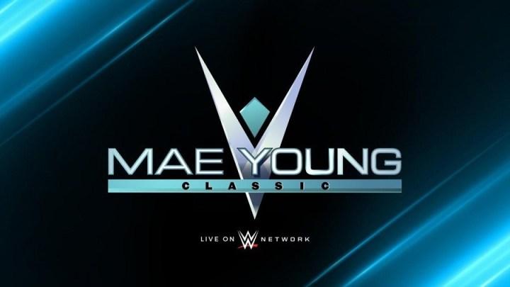 WWE busca en Japón luchadoras para el Mae Young Classic