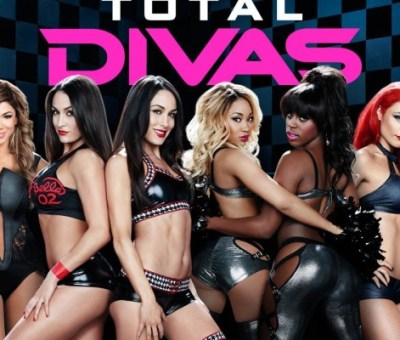ATRESMEDIA adquiere los derechos de varias temporadas de Total Divas
