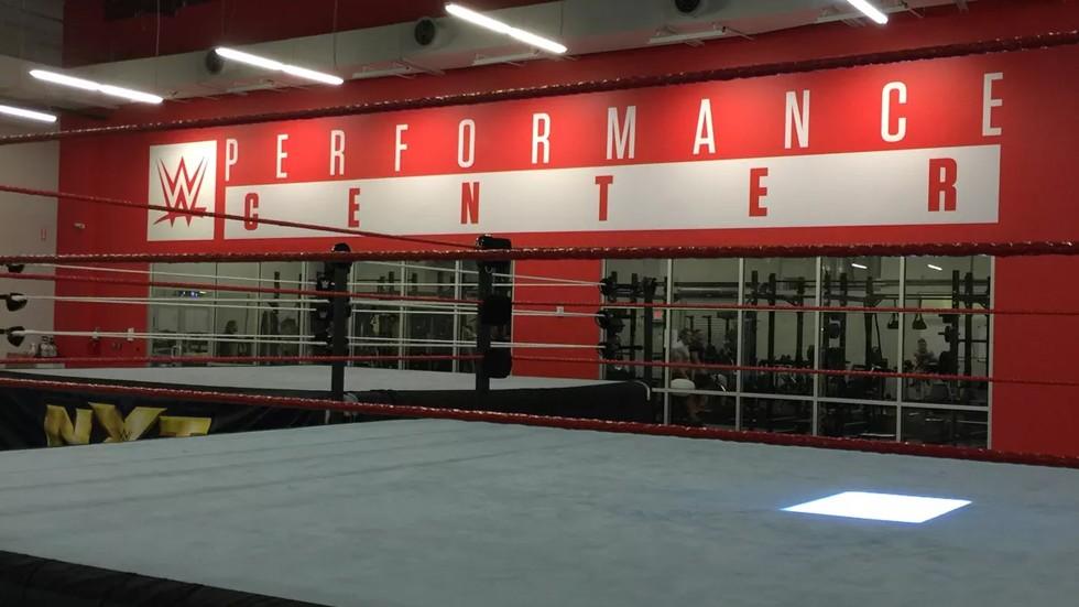 Nuevos fichajes Performance Center