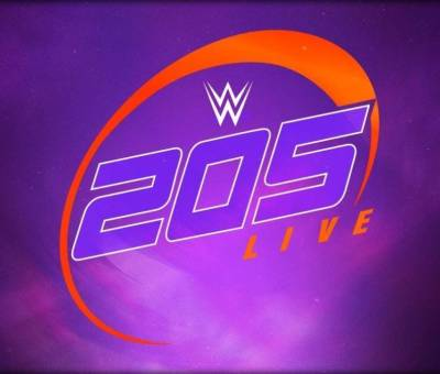 205 cancelación Triple H