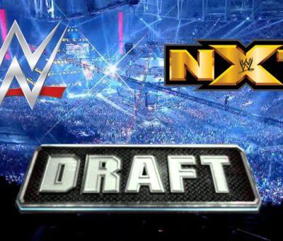 nxt draft