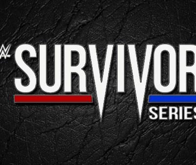 apuestas Survivor series