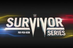 Posibles Spoilers para WWE Survivor Series