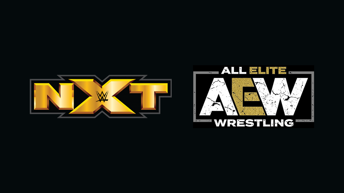 AEW NXT Audiencias