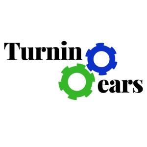 Turning Gears logo