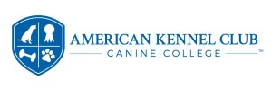 Certified Breeder | American Kennel Club (AKC) Canine College