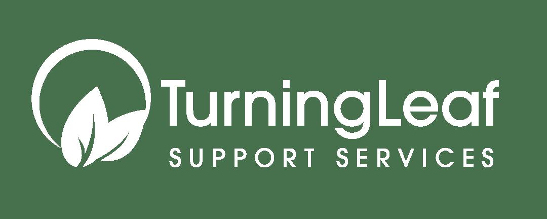Turning Leaf Services