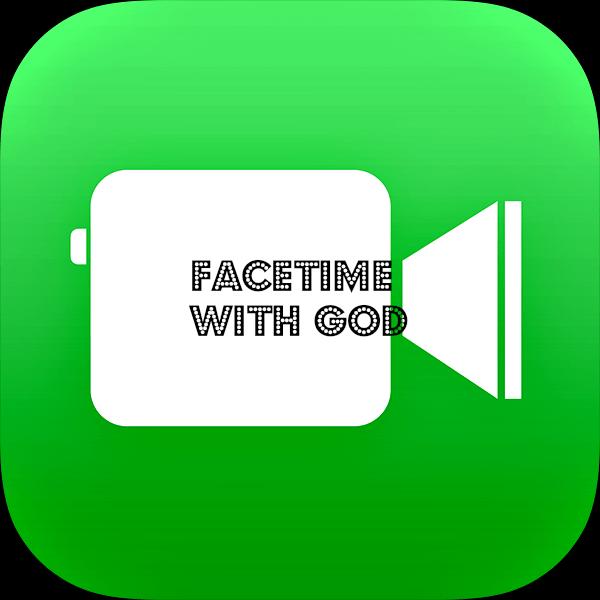 ios9-facetime-icon