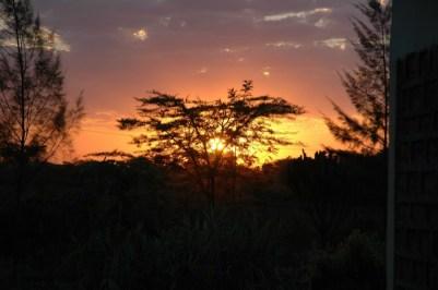 kenyan-sunset