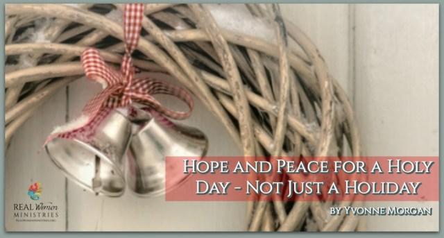 peace-for-a-holy-day